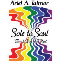 Ariel Talmor - How to Love and Heal